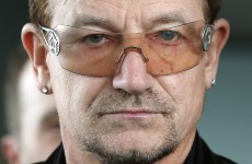9 reasons why Bono is the embarrassing dad of Ireland