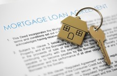 Work to do on mortgage restructuring as long-term arrears remain high