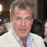Did Clarkson brag about his affair with Phillipa in his newspaper column?