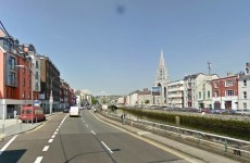 Man killed in hit and run accident in Cork
