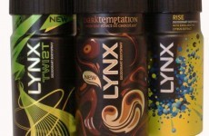 'Noxious odour' which closed school turns out to be Lynx body spray