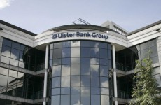 Ulster Bank assets to be transferred to RBS 'bad bank'