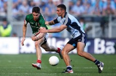 Poll: Who should be in the 2013 Allstar football half-back line?