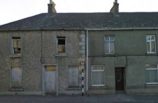 EU Commission assessing if demolition of Kilkenny 'heritage house' is in breach of EU directive
