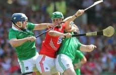 Poll: Who should be in the 2013 Allstar hurling full-back line?
