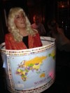 The Definitive Countdown Of Your Best Halloween Costumes
