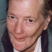 Gardaí appeal for help locating 66-year-old woman