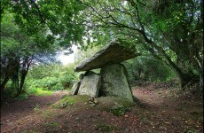 Hidden Ireland: Ancient Ireland's secrets unveiled
