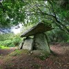 Hidden Ireland: Ancient Ireland's secrets unveiled