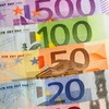 How France has helped Revenue recoup over €4m in tax settlements