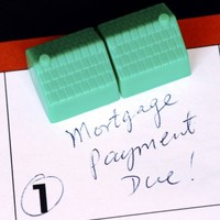 IMHO: 'Interest only repayments are not a long-term solution to mortgage arrears'