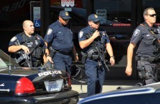 LAX shooting: TSA agent killed, two injured, suspect in custody