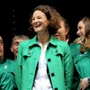 Many Irish athletes not living up to their potential - Sonia O'Sullivan