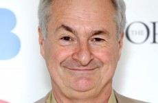 BBC broadcaster Paul Gambaccini arrested under Operation Yewtree