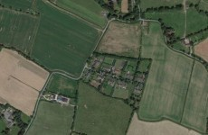 Human body part found in Co Meath