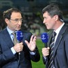 POLL: Would Roy Keane and Martin O'Neill make a good management team?