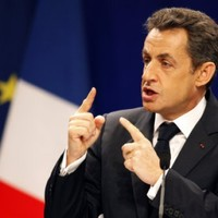 Debate on Islam in France ignites controversy