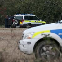 Gardaí identify remains found in Meath as 37 year-old Christopher Gaffney