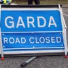 Woman pedestrian hospitalised after Cork hit-and-run