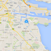 ESB says electricity restored after power cuts affect parts of south Dublin