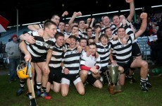 Lehane stars as Midleton end 22-year wait for Cork senior hurling title