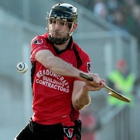 Wins for Oulart, Kilcormac and Mt Leinster Rangers in Leinster hurling