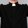 """Priest steps aside as """"child safeguarding"""" complaint is investigated"""