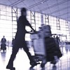 Pilot scheme trains airline and airport crew to better spot human trafficking
