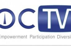 Dublin Community TV to shut down