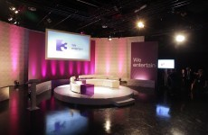 TV3 profits rose by 52 per cent in 2012
