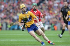 Poll: Who should be in the 2013 Allstar hurling midfield?