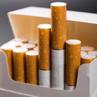 Revenue seize 125,120 cigarettes in Rosslare and Dublin
