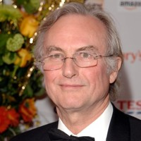 Here are some hilarious responses to Richard Dawkins' honey rant