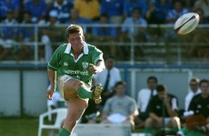 ROG's record and goodbye Lansdowne Road: Ireland's brief history with Samoa