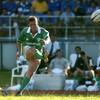 ROG's record and goodbye Lansdowne Road: Ireland's brief history with Samoa