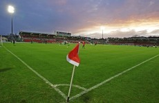 Cork set to name John Caulfield as manager later today