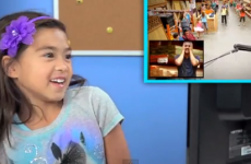 WATCH: Kids' wonderful reactions to gay marriage