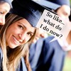 7 things all recent graduates know to be true