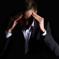 Console seminar to help employers identify warning signs of suicide in their employees