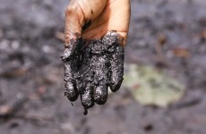 Amnesty: Shell made 'false claims' on oil spills