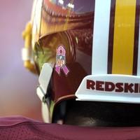 NFL: DC council demands Redskins name change