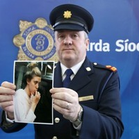 The mystery of the girl found on O'Connell Street: what we know