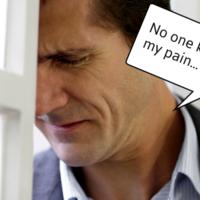 12 challenges men face that women just don't understand