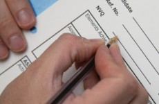 Haven't received your census form yet? Here's what to do.