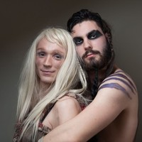 Dublin friends make insanely good Game of Thrones costumes for Halloween party