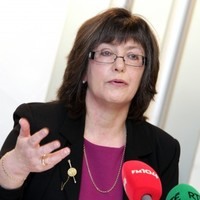 Revenue chair faces grilling from TDs and Senators over property tax fiasco
