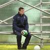Jonny Sexton's captaincy claims fly out the window
