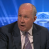'I don't understand why O'Neill brought Keane back' - Liam Brady