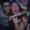 Video montage of students who think a photo is being taken is hilariously awkward