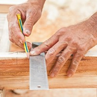 School repair grants worth €68m reintroduced